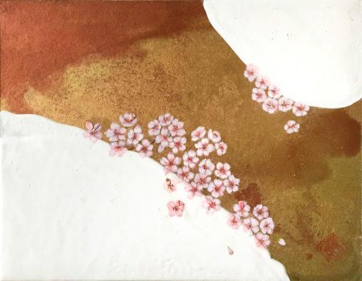 桜 by nao morigo